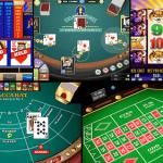 オンラインでお金のギャンブルに勝つ方法