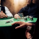 有名カジノの攻略法